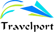 Book Your Travel - home